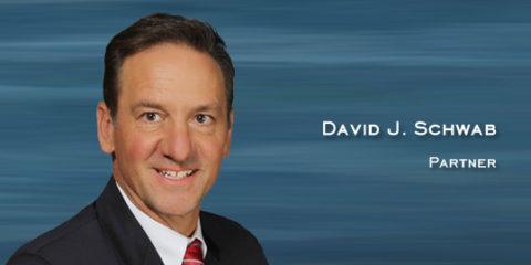 David J. Schwab