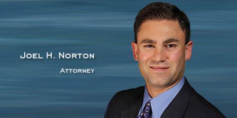 Joel H. Norton