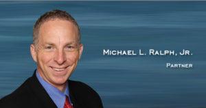 Michael-Ralph- Jr.-Attorney